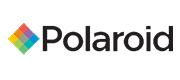 Polaroid napszemüvegek